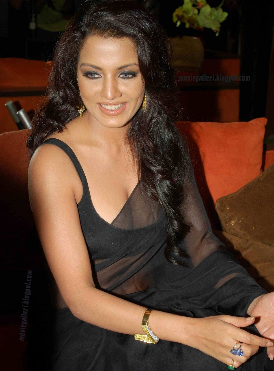Celina Jaitley Hot Sexy Photo