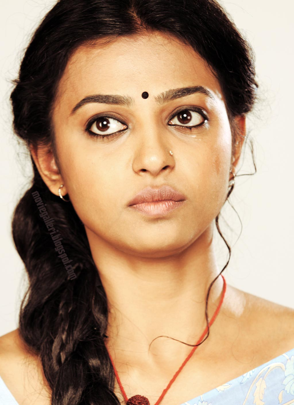 Rakta Charitra Actress Radhika Apte Hq Wallpapers, Stills -4740