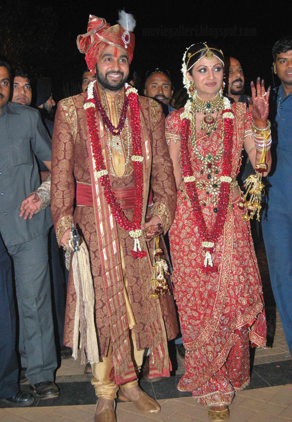 Mehndi Ceremony Of Shilpa Shetty : Shilpa shetty raj kundra wedding marriage hq wallpapers