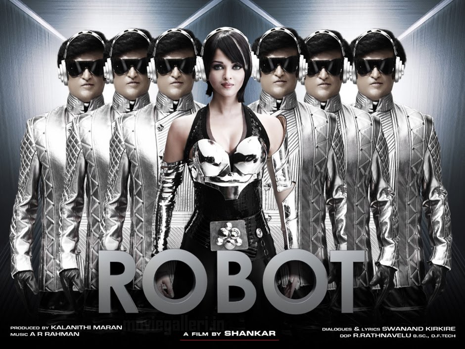 2010 Movie Posters: 301 Moved Permanently