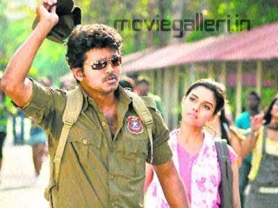Vijay Kavalan Movie Stills, Kavalan Vijay Movie Images, Pics, Photo ...